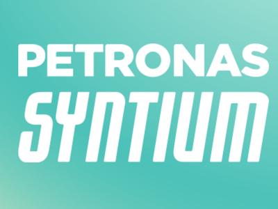 02 – Petronas