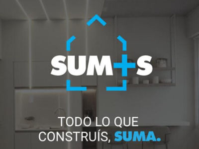 Knauf SUMAS